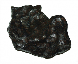 Lump of Lead