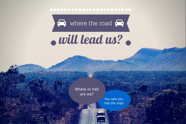 "alt=""IMAGE-long-road-trip-social-media-content-marketing-blogging"""