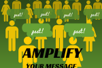 "alt=""IMAGE-amplify-message-brand-advocates-smarter-shift"""