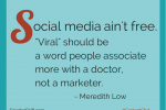 "alt=""IMAGE-social-media-content-marketing-viral-smarter-shift"""