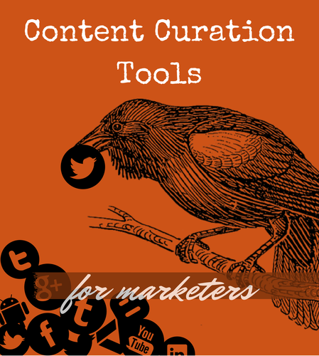 "alt=""IMAGE-content-curation-tools-smarter-shift"""