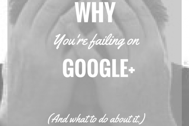 "alt=""IMAGE-why-youre-failing-on-google-plus"""