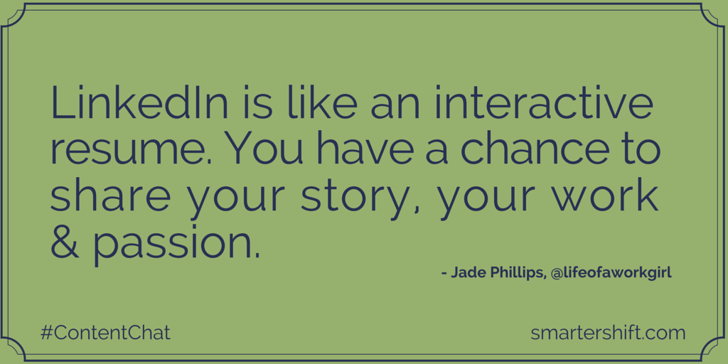 Jade Phillips quote